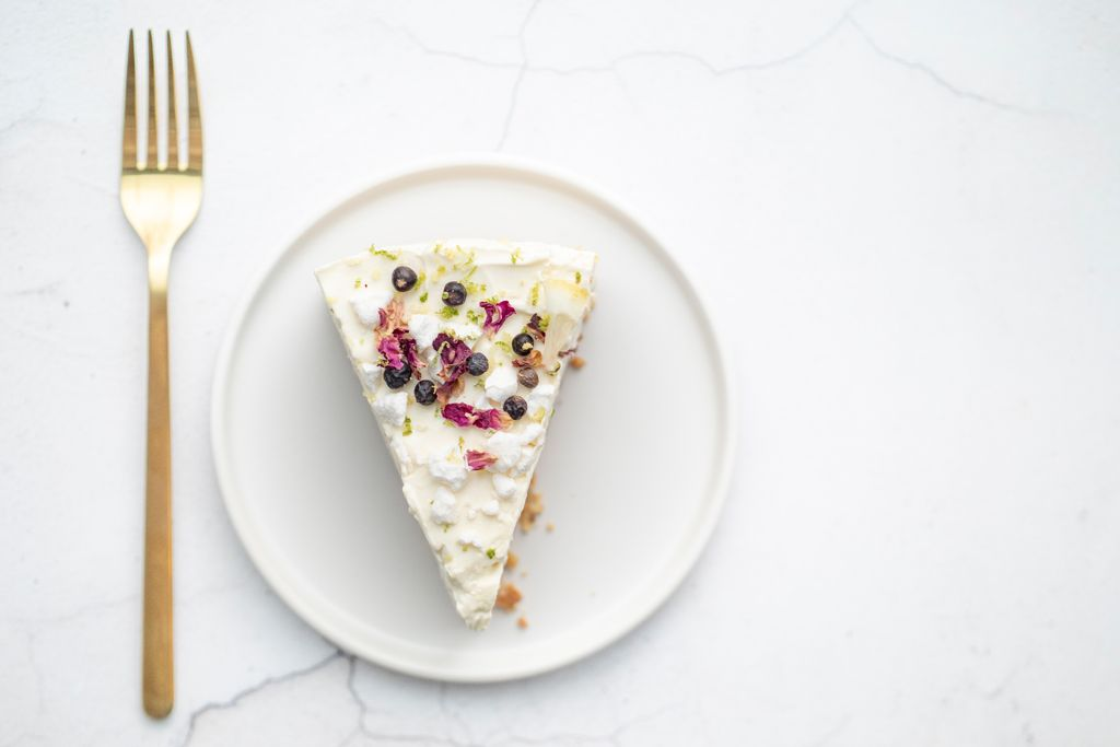 Gin Tonic Cheesecake Kuchen Ohne Backen Panasonic Experience In 2020 Backen Rezepte Gin Und Tonic
