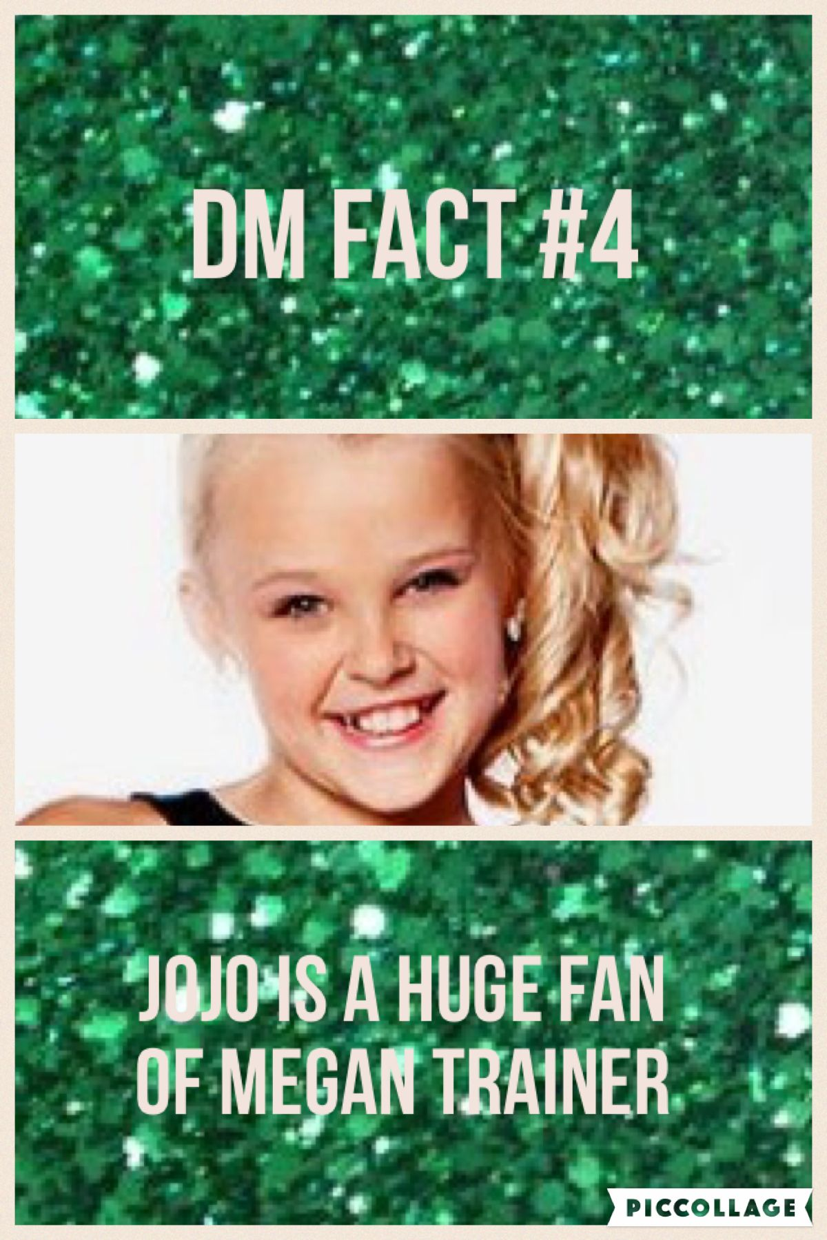 Lil jojo dead body pictures to pin on pinterest - Jojo Siwa Fact