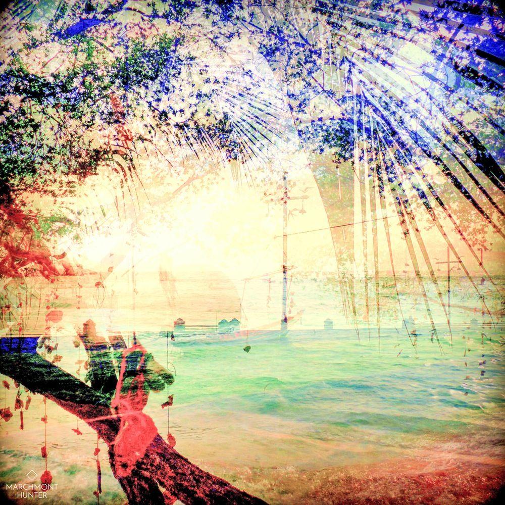 007934f3bb237 Image of Freedom Beach Blush Silk Chiffon Scarf #pastel #colour ...