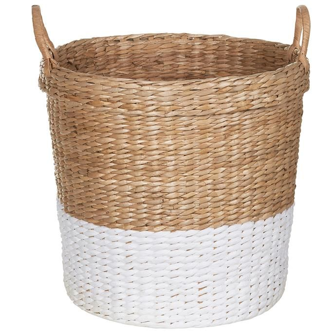 Hesseng Taschenfederkernmatratze mand bianco 40x35 cm bestellen koop nu voor 14 00