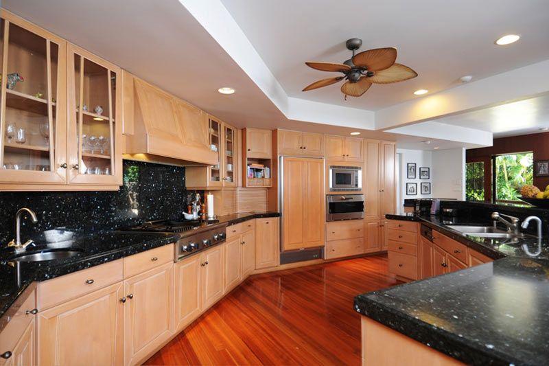 Empress at Diamond Head, Oahu | Luxury Retreats | Luxury ...
