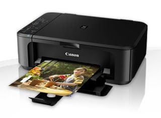 Canon MG3250 Driver Download - Window, Mac OS and Linux - Canon Driver Download