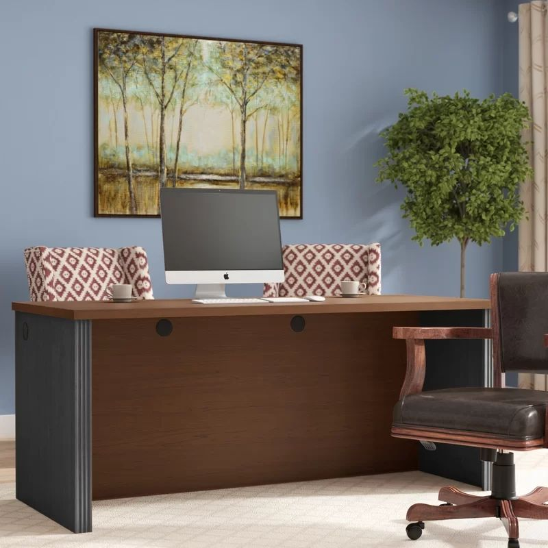 Making a home office Organize Making My Home Office Place That Inspires Me Beautiful Home Offices Do More Than Just Look Pretty They Can Inspire You And Make You More Productive Pinterest Making My Home Office Place That Inspires Me Beautiful Home