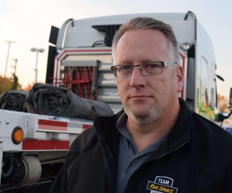 Hotshot trucking pros cons of the smalltruck niche