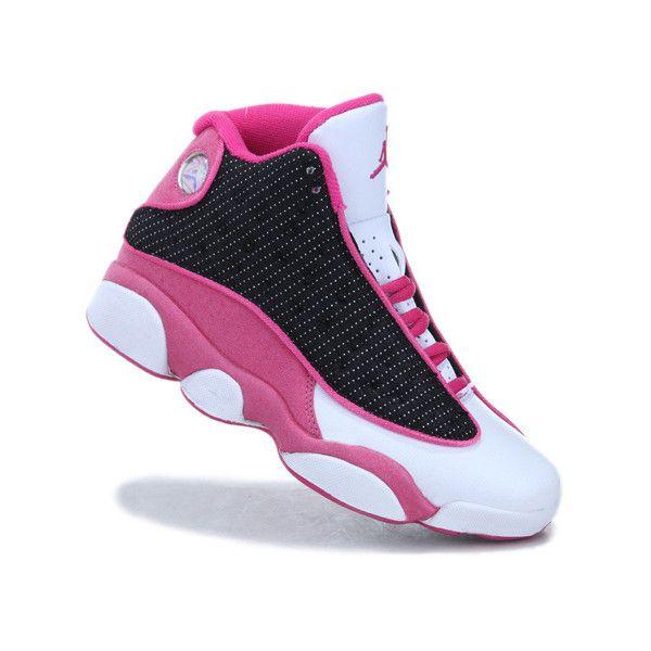 Jordan 13 shoes, Womens sneakers