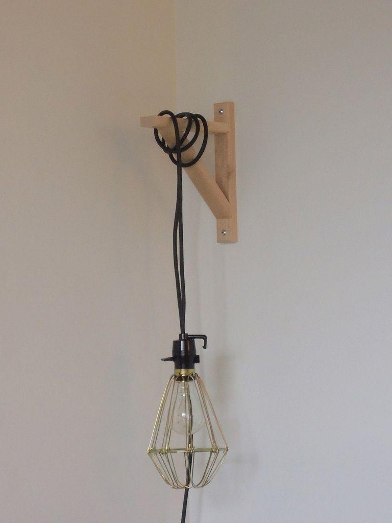 23f9689a29929d34121c90397cb6236d 30 Frais Lampe Cuivre Ikea Ksh4