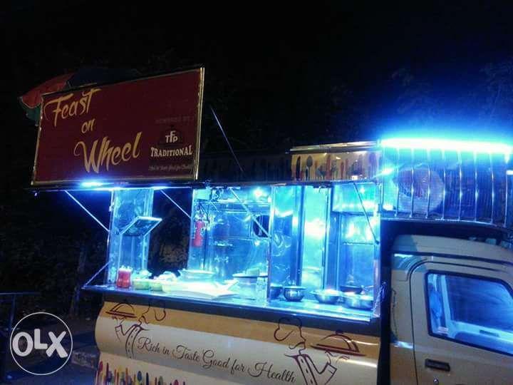 206186893 4 1000x700 Stainless Steel Food Van Cars Rev002 Jpg 720