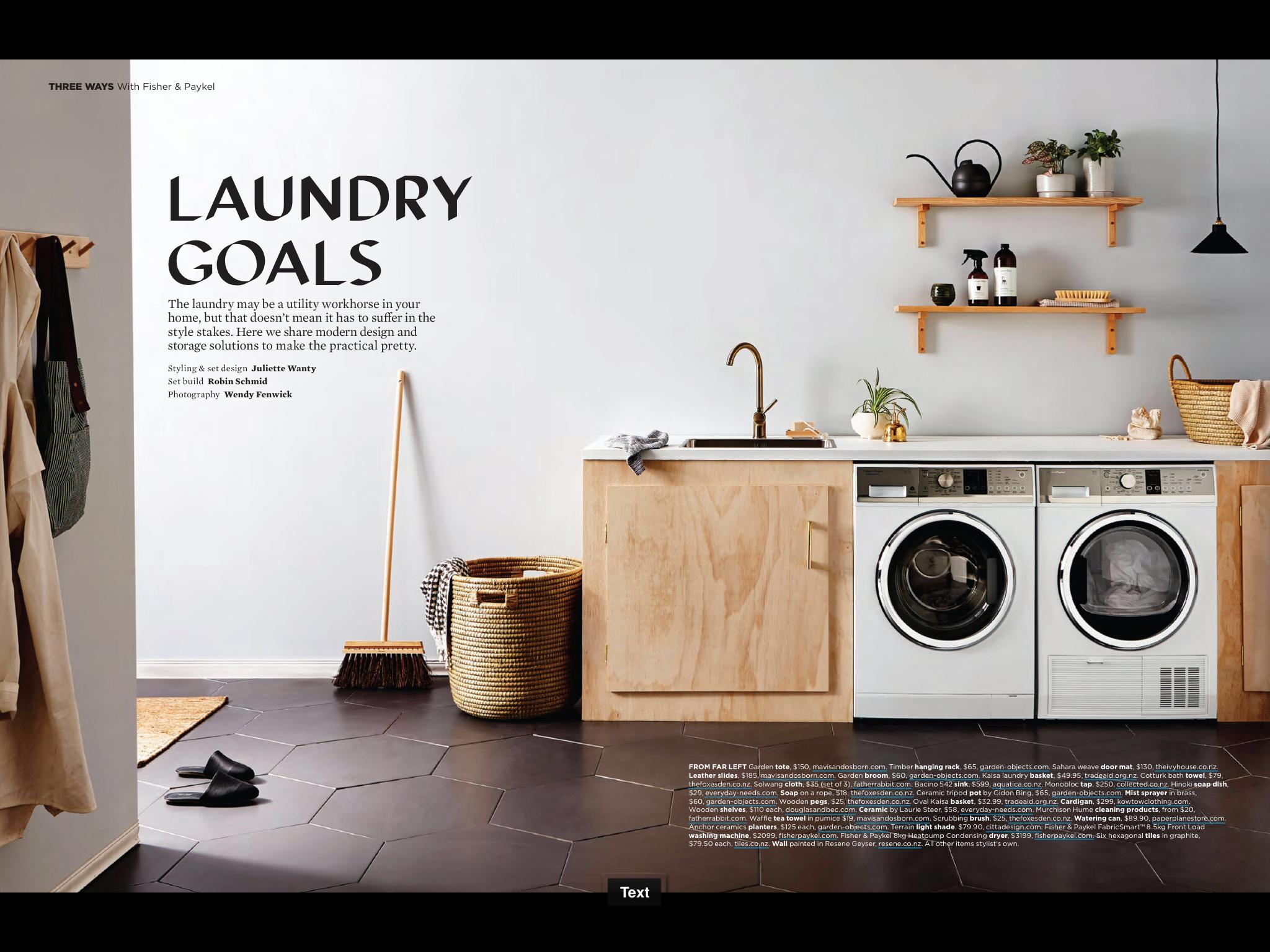 Pin by Amanda Shark on House | Pinterest | Laundry, Laundry rooms ...