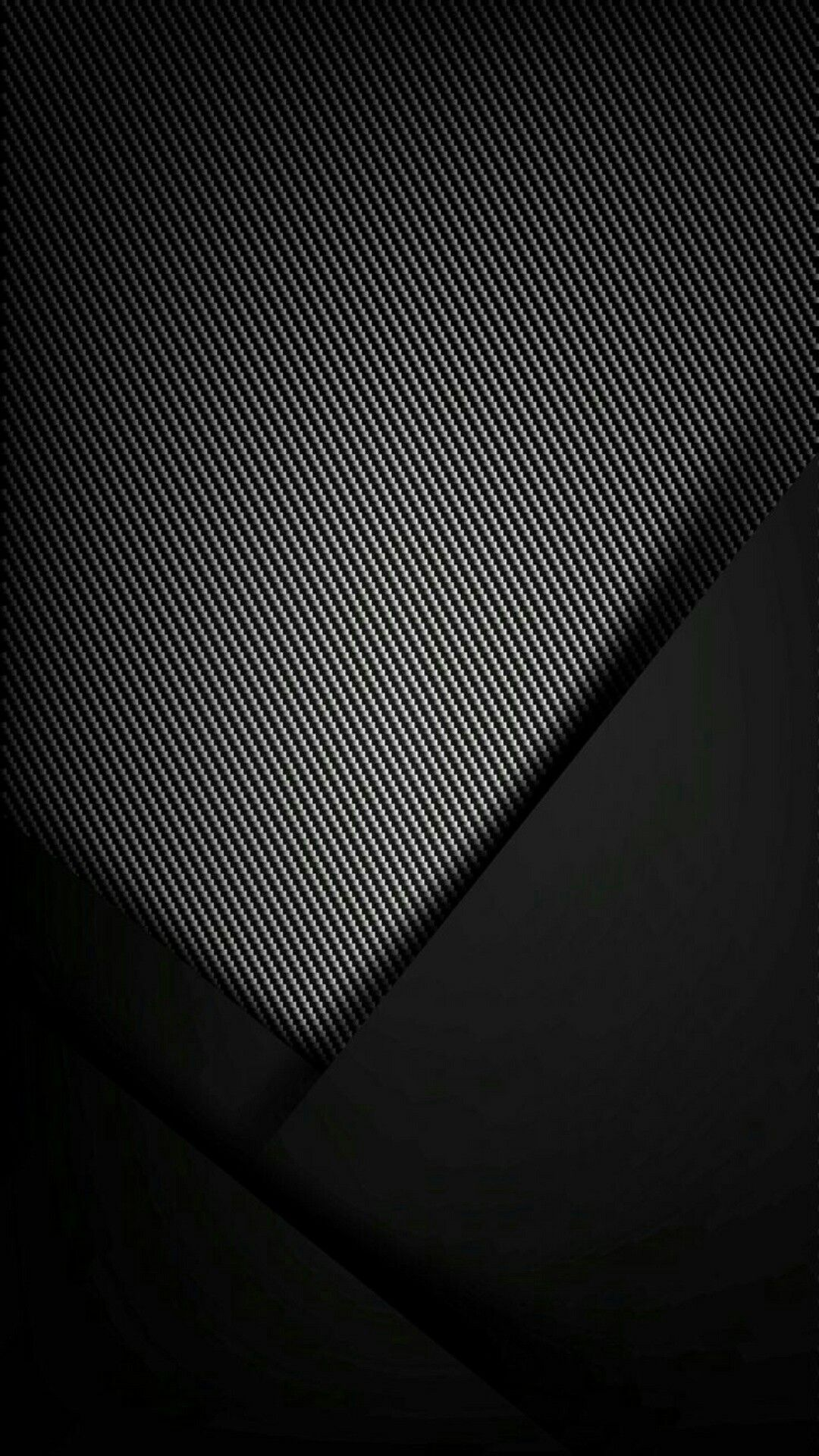Get Latest Black Background for Android Phone Today