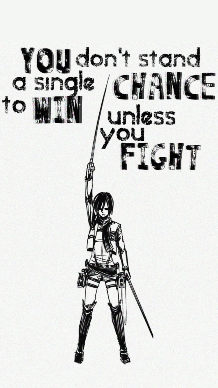 Pin by sydney williams on attack on titan Attack on