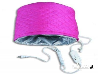 القبعة الحرارية للشعر Baby Car Seats Car Seats Bags