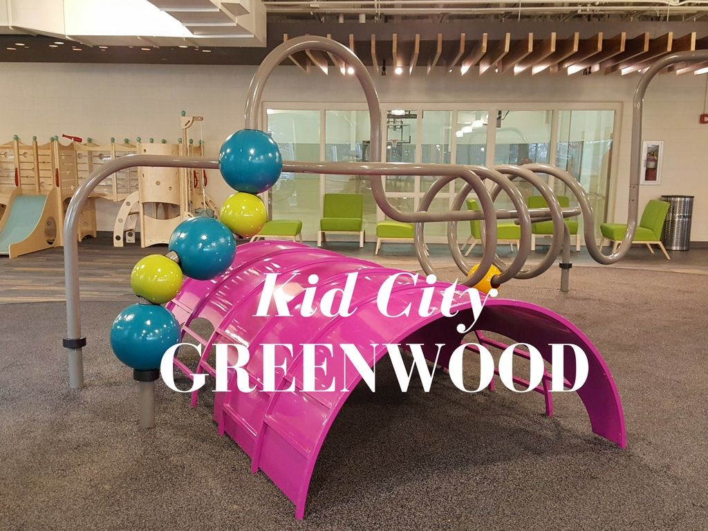 Kid City Indoor Play Space Is So Much Fun Indy With Kids Indoor Play Kids Kid Friendly Road Trips