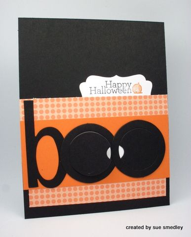 Holiday Mini Catalog Ends Jan 3 Cards, Halloween cards and Card ideas - halloween catalog