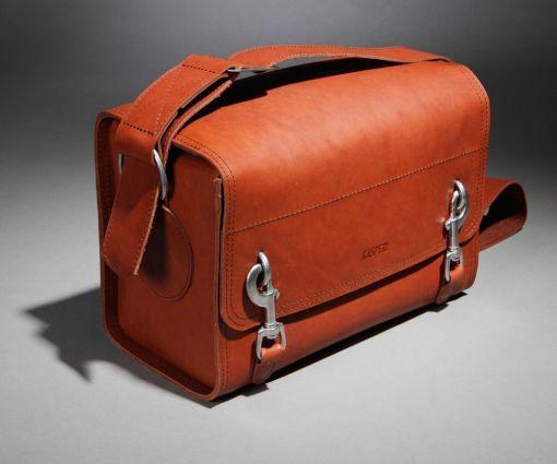 Kasperi Camera Bag