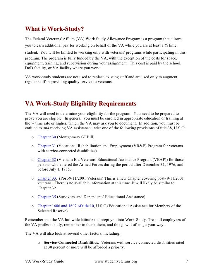 Resume Veterans Affairs Builder Free Military Services Writing For