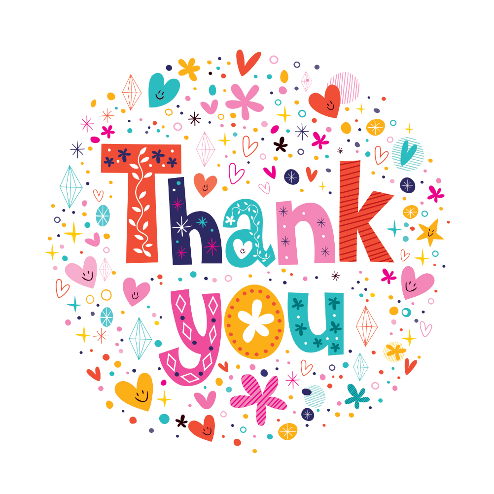 Create Your Own Flat Thank You Card Zazzle Com Custom Thank You Cards Thank You Cards Appreciation Cards