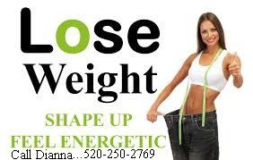 #herbalife #health #fitness  Ready to get fit for the summer? Stop yo-yo dieting... get healthy for life with Herbalife!!!