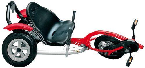 BalanzBike Bazzic XL Pedal Go Kart BERG Toys,http://www.amazon.com/dp/B0017VKKTM/ref=cm_sw_r_pi_dp_ZjVatb08NHNV5MXP
