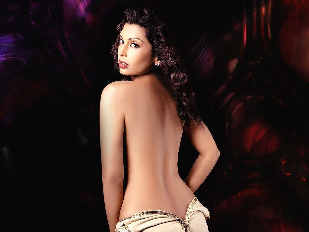 Bollywood Actress Hot Images Without Bra Vinnyoleo Vegetalinfo