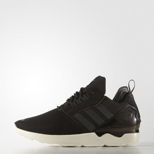 adidas ZX 8000 Boost Shoes - Red   adidas US