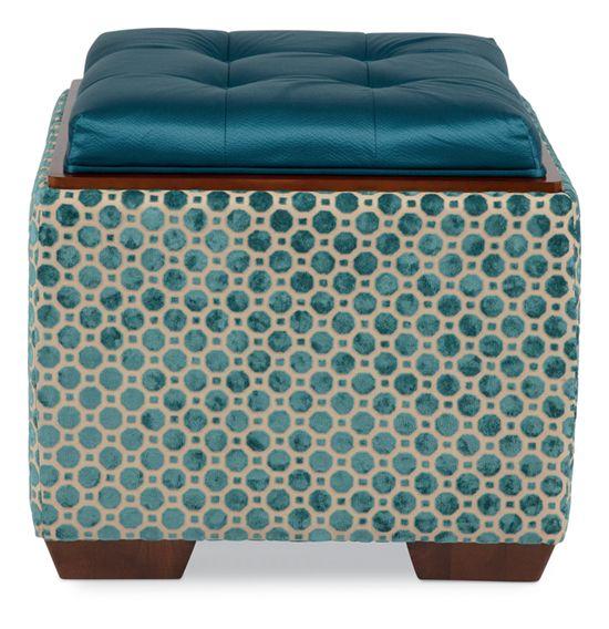 Patio Furniture Stores In Memphis Tn: Mattress Furniture, Cube Ottoman