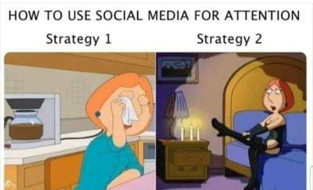 memes for borderline personality disorder in 2020 Memes