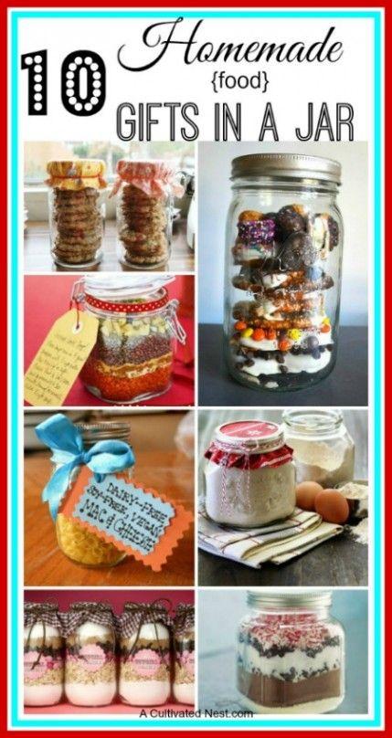 M M Mason Jar Cookie Mix Recipe Recipe Diy Food Gifts Jar Gifts Mason Jar Cookies