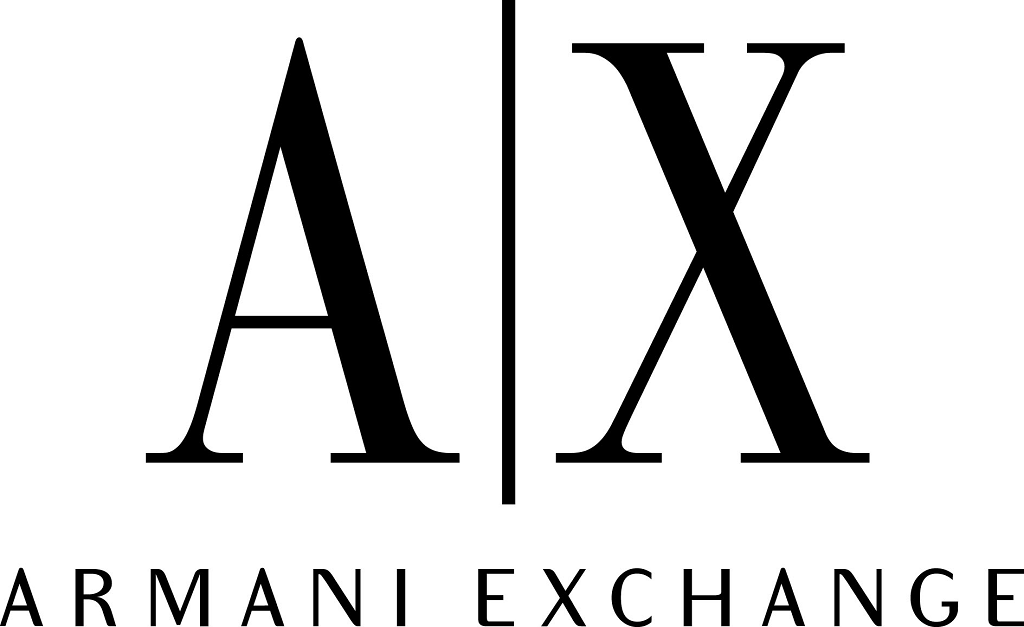Armani Exchange Application For Employment