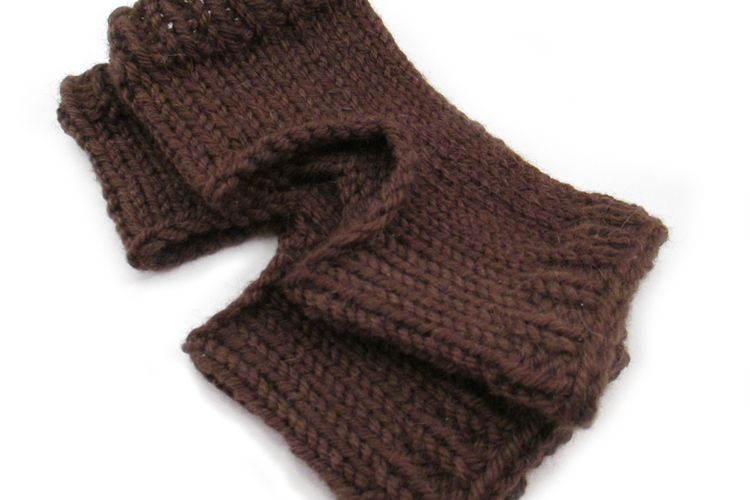 COMPASSION - Yoga Sock Knitting Pattern | Yoga socks ...