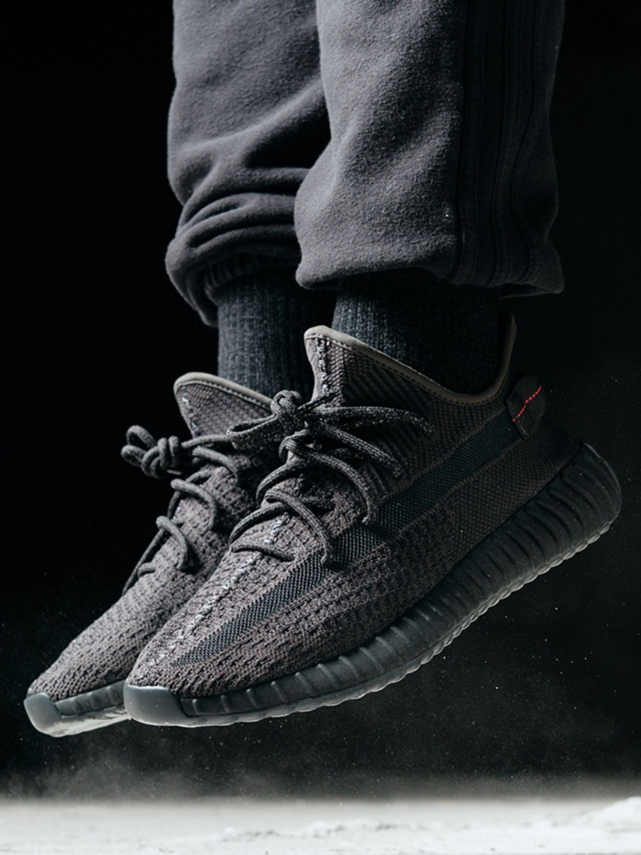 Yeezy Shoes Indian Price: Buy Sports Shoes Online at Best