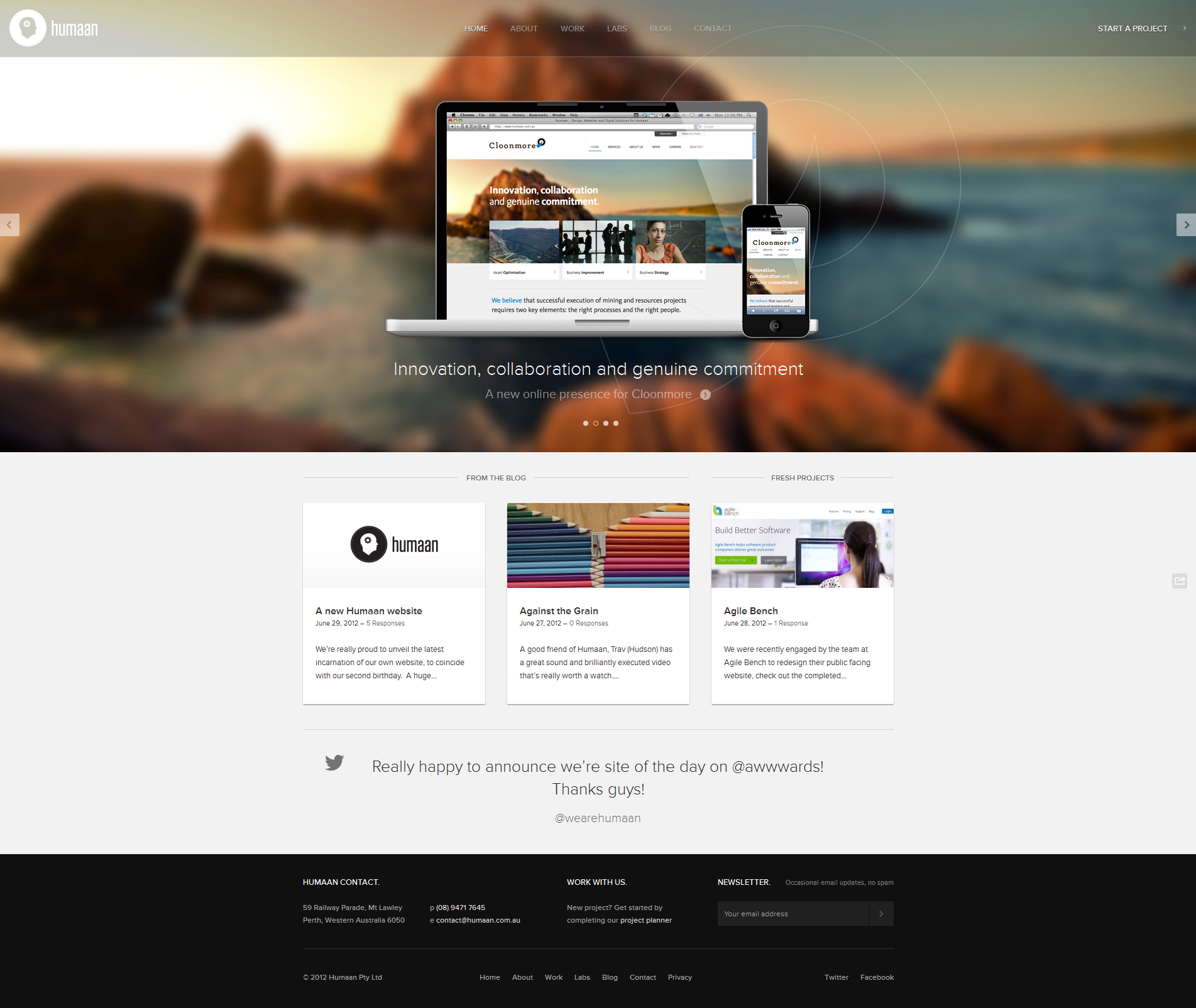 Webdesign Web Design Webdesign Inspiration Webdesign