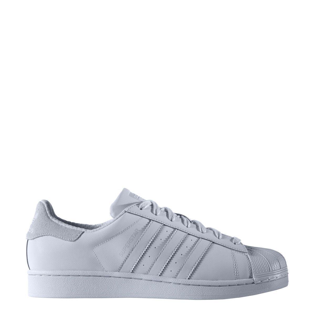 Adidas Ora Shoes 80s Rita Superstar SUzMVp