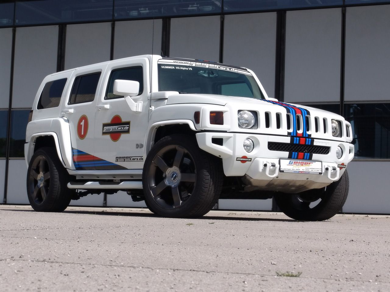 92 best h3 hummer images on pinterest hummer h3 cars and dream cars hummer h3 vanachro Gallery