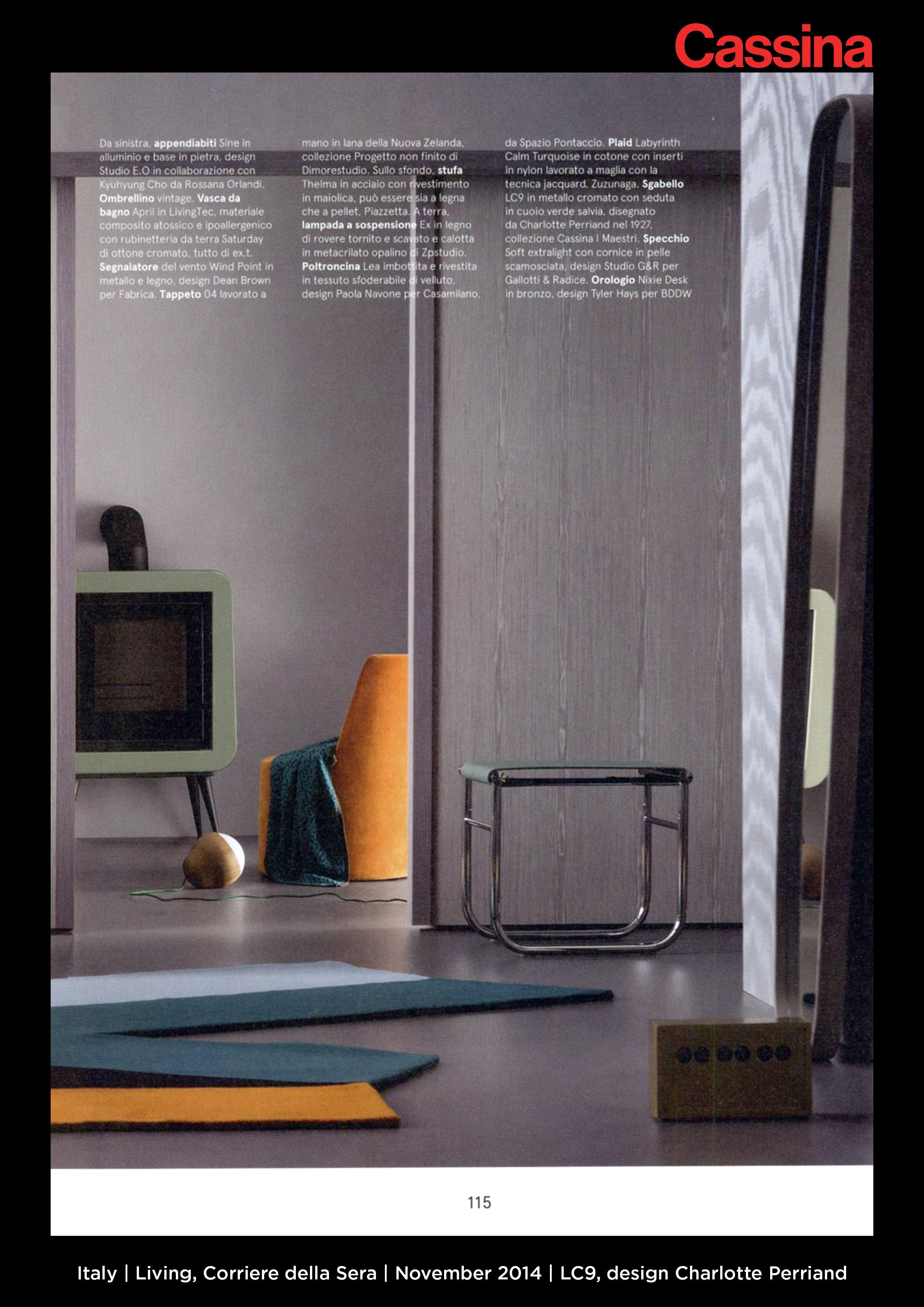 Cornice Sia Home Fashion.Pin By Maximlogvin On In Charlotte Perriand Design Charlotte