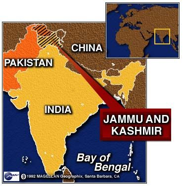 Ten maps of kashmir that angered india the kashmir walla the ten maps of kashmir that angered india the kashmir walla the romani roma sinti or sindhi kale gene pinterest india gumiabroncs Images