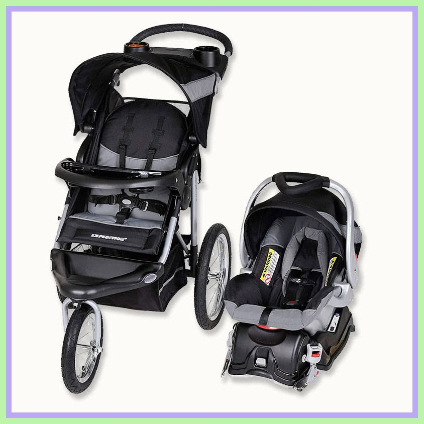 89 reference of baby trend stroller car seat compatibility