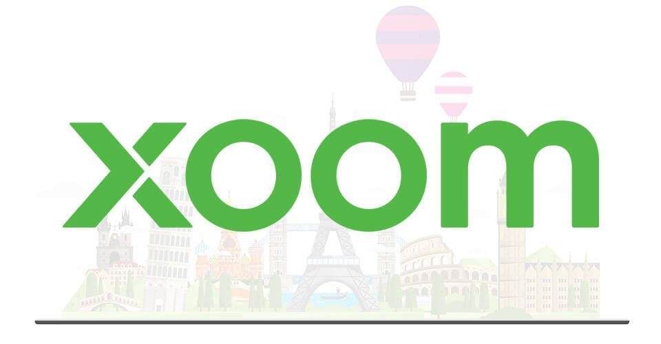 How To Check Xoom Money Transfer