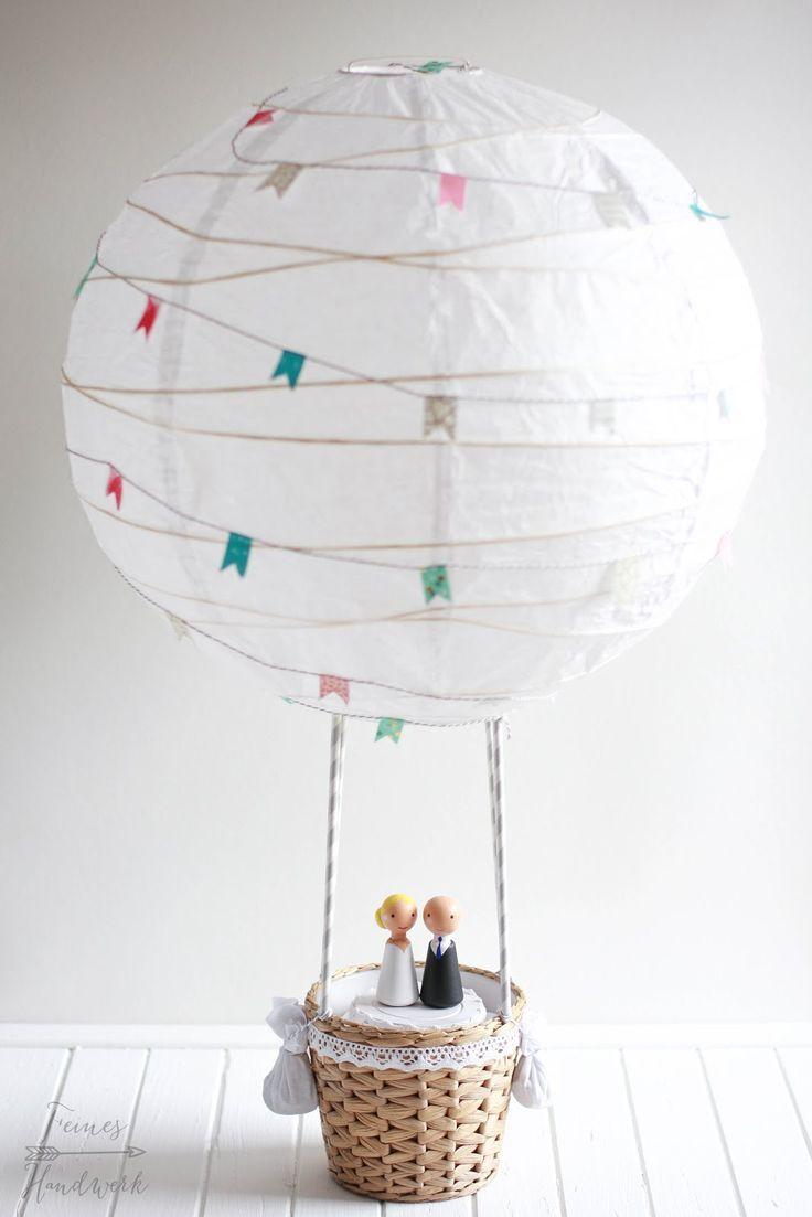 Diy Geldgeschenk Zur Hochzeit Inspirationen Diy Baby Kind