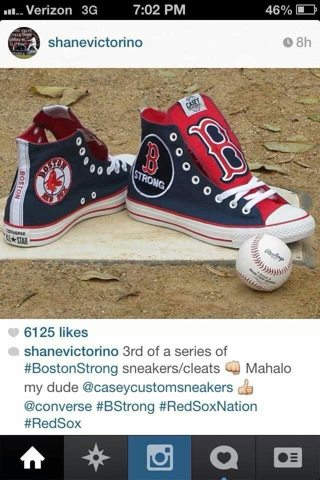 Pin by Michellz Hair on Shoes | Chucks