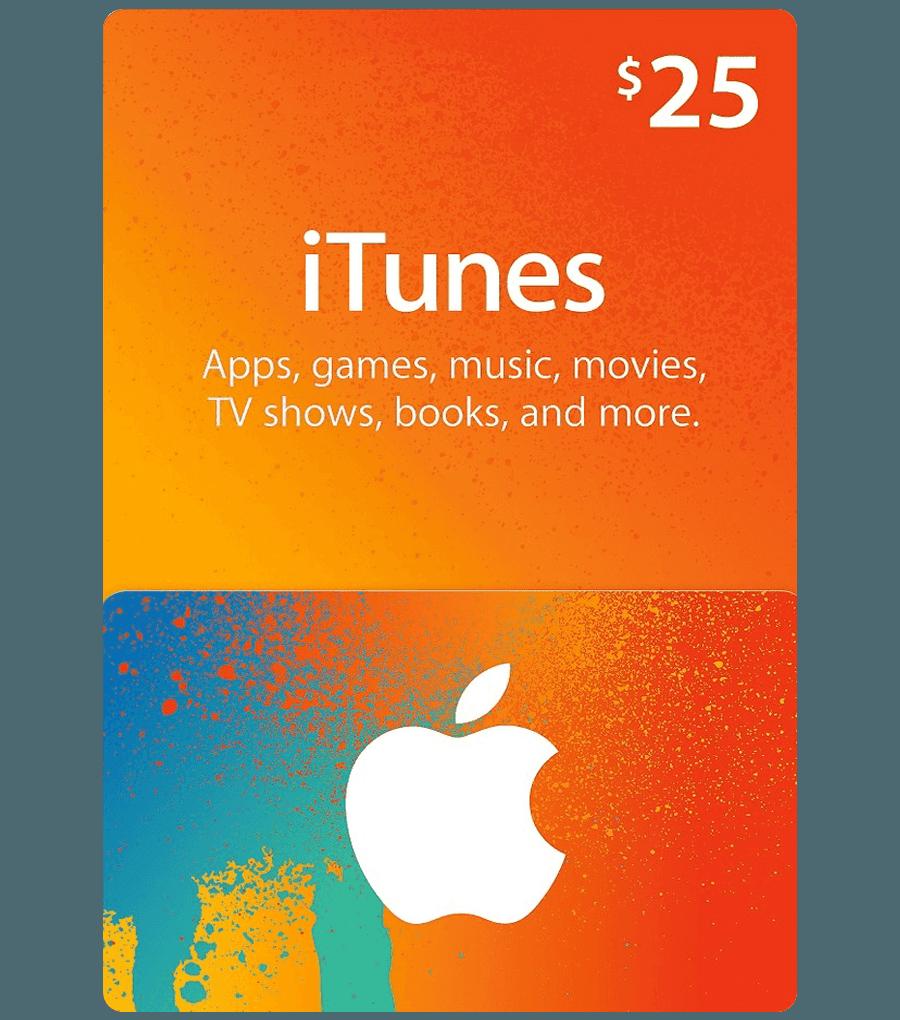 Get Free Itunes Gift Card Code Generator Http Onlinegiftcardgenerator Com Amazon Gift Card1 Php Itunes Card Google Play Gift Card Itunes