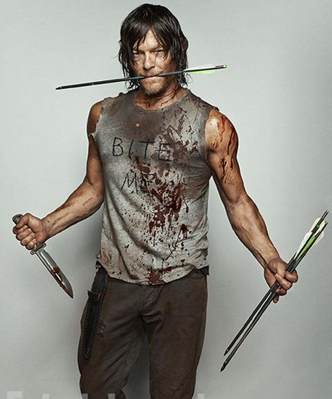 Jorge Alvarez On Twitter The Walking Dead Walking Dead Daryl Fear The Walking Dead