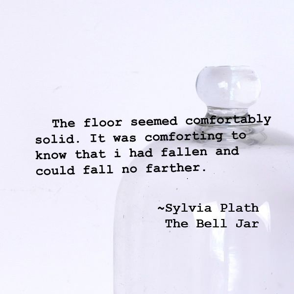 slyvia plath essay The poetry of sylvia plath is intense, deeply personal and quite disturbing do you agree with this assessment of her poetry i agree with the assessment that plath's poetry is intense, deeply personal and quite disturbing.