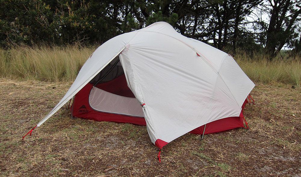 MSR Papa Hubba NX 4-Person Tent - Australian Geographic | Mark gift ideas | Pinterest. & MSR Papa Hubba NX 4-Person Tent - Australian Geographic | Mark ...