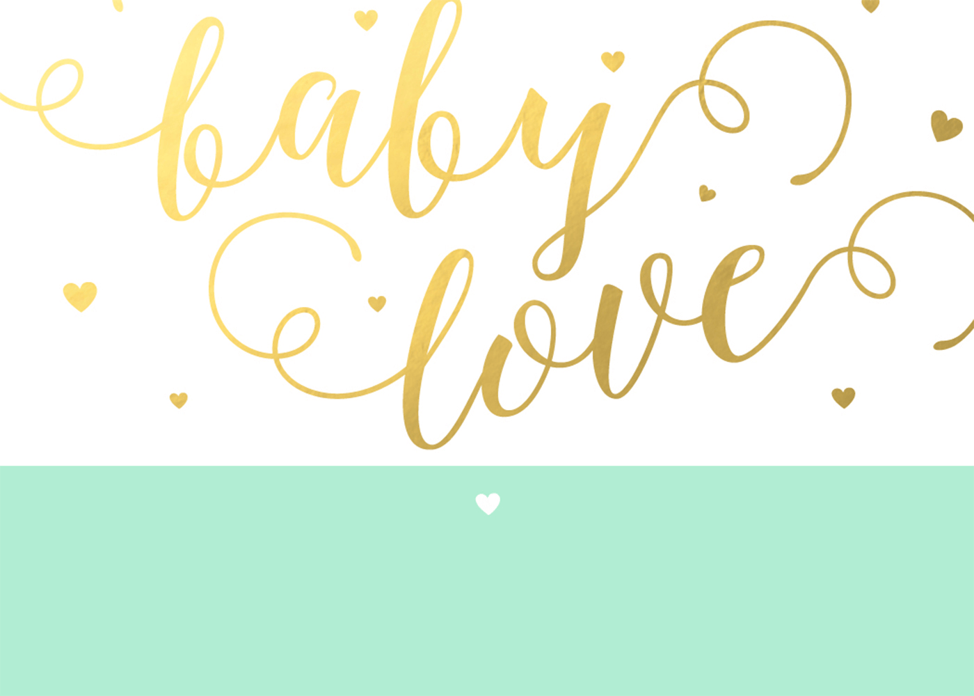Invitation Templates Free Beauteous Baby Love  Free Printable Baby Shower Invitation Template .