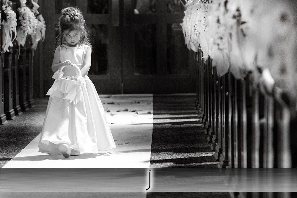 Artistic Wedding Photographer New York Wedding Photography