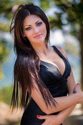 russian dating chat free