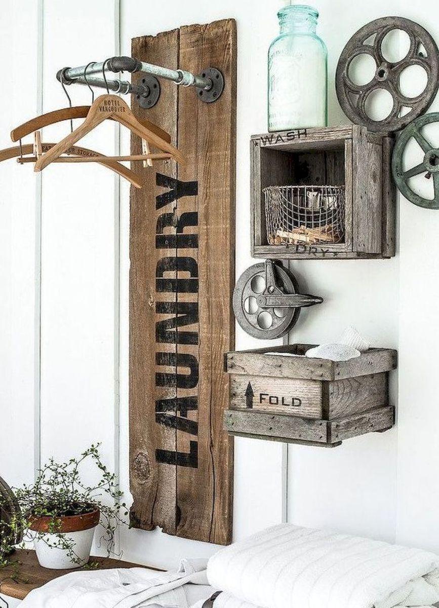 Wire Hanger Crafts Hanging Baskets
