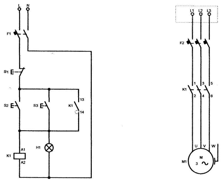 Justpaste It Share Text Images The Easy Way Electrical Circuit Diagram Text Image Circuit Diagram