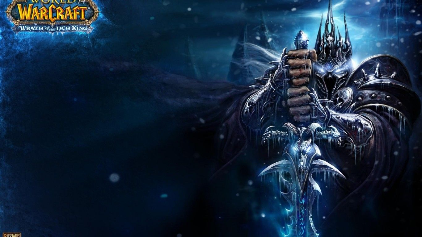 World Of Warcraft Priest Wallpapers Wallpaper 19201080