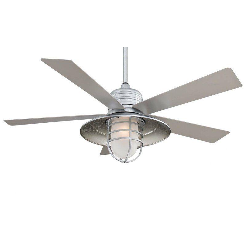 Pin By Jennifer Harte On Bedroom Propeller Ceiling Fan Ceiling Fan Farmhouse Style Ceiling Fan